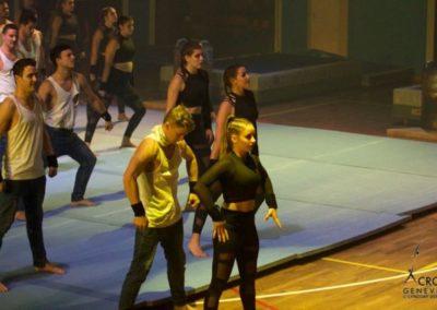 Natalis -Montreux 2017 PNW - 165
