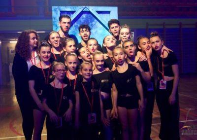 Natalis -Montreux 2017 PNW - 210