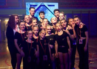 Natalis -Montreux 2017 PNW - 211