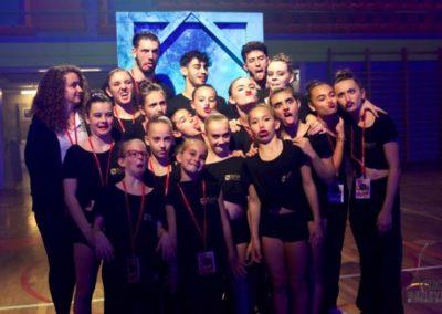 Natalis -Montreux 2017 PNW - 212