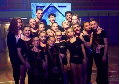 Natalis -Montreux 2017 PNW - 213