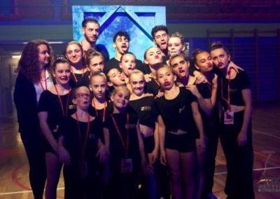 Natalis -Montreux 2017 PNW - 214