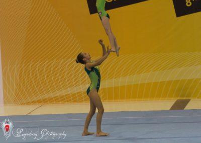 Turin Diane Oriane - 10