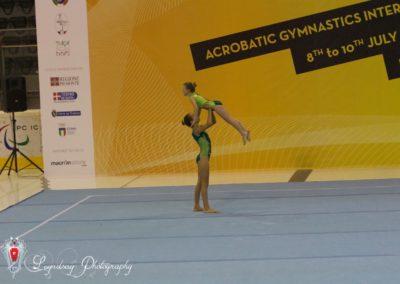 Turin Diane Oriane - 15