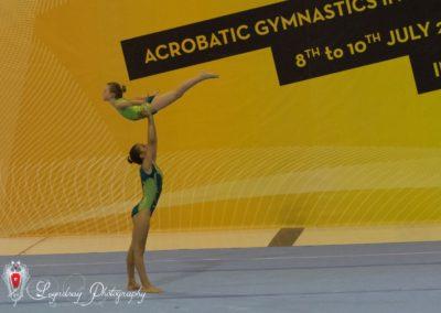 Turin Diane Oriane - 19