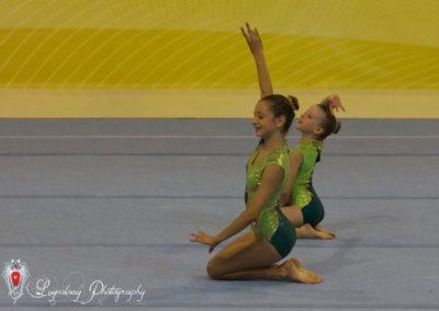 Turin Diane Oriane - 24