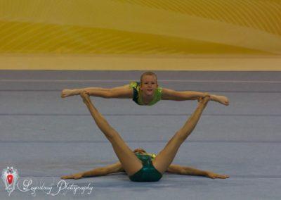 Turin Diane Oriane - 26