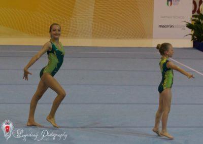 Turin Diane Oriane - 34