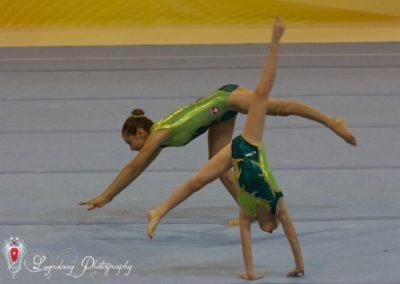 Turin Diane Oriane - 37