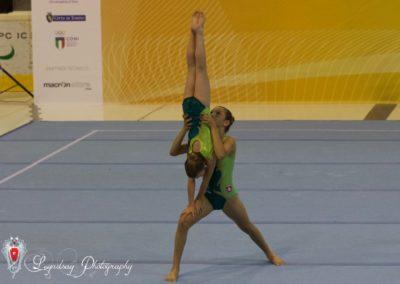 Turin Diane Oriane - 42