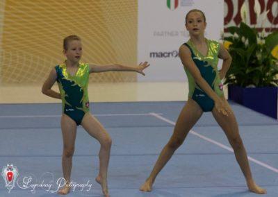 Turin Diane Oriane - 52