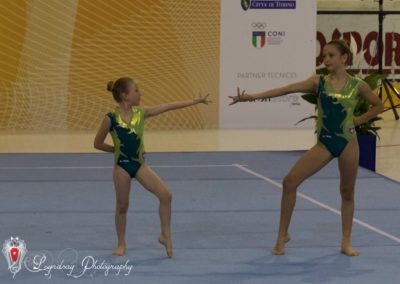 Turin Diane Oriane - 54