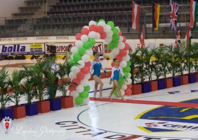 Turin GR1 - 1