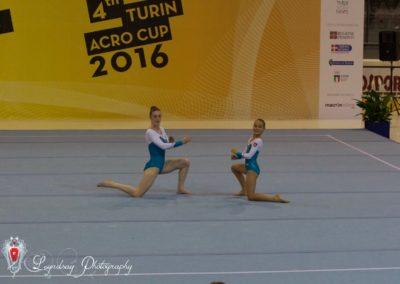 Turin GR1 - 12