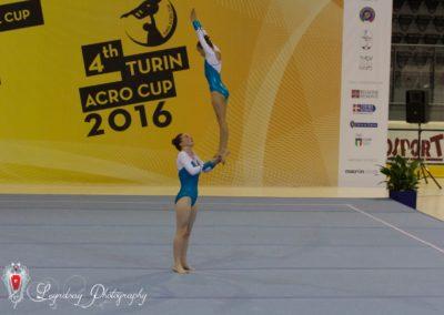 Turin GR1 - 13
