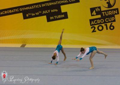 Turin GR1 - 14
