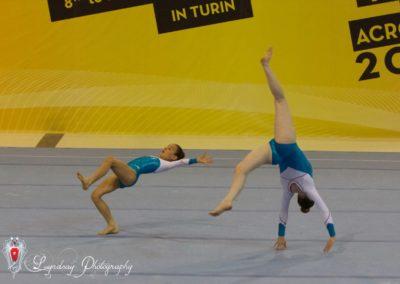 Turin GR1 - 16