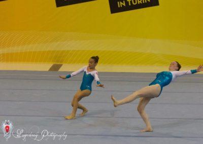 Turin GR1 - 17