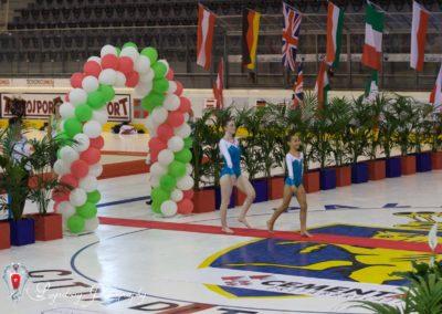 Turin GR1 - 2