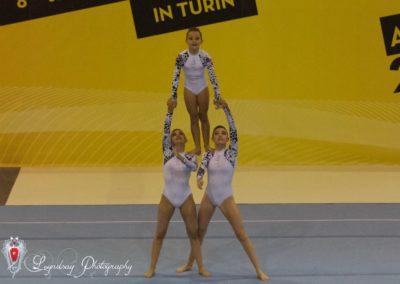 Turin GR3 - 13