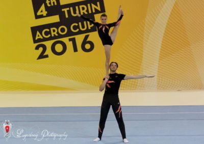 Turin GR4 - 13
