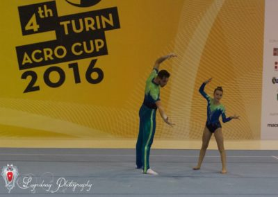 Turin GR6 - 10