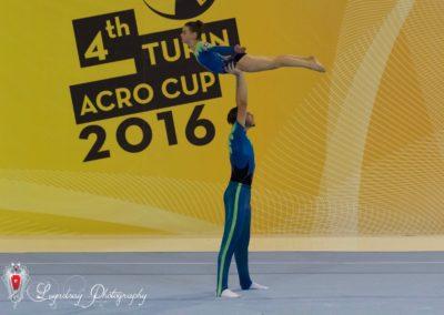 Turin GR6 - 11