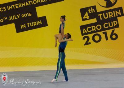 Turin GR6 - 13
