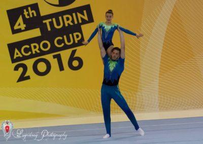 Turin GR6 - 26
