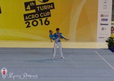 Turin GR7 - 10