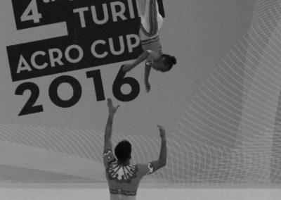Turin GR7 - 14