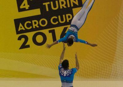 Turin GR7 - 15