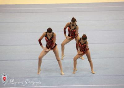 Turin GR8 - 3