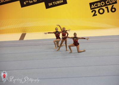 Turin GR8 - 7