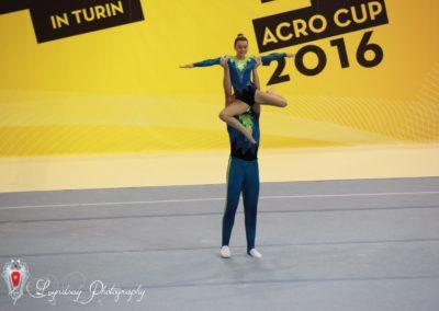 Turin GR9 - 7