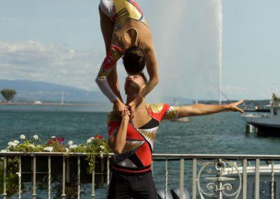Ville Genève Gym 2 - 113