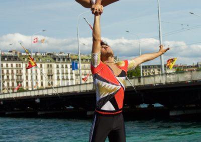 Ville Genève Gym 2 - 52