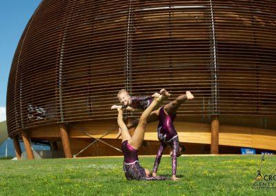 Ville Genève Gym - 4