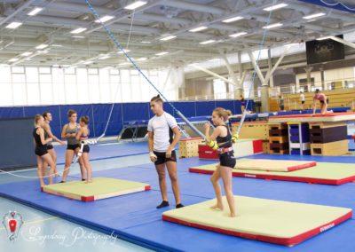 gym-acro 2016 camps entrainement - 1