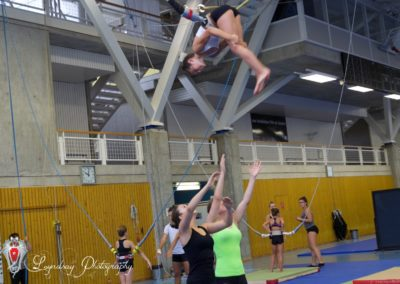 gym-acro 2016 camps entrainement - 10