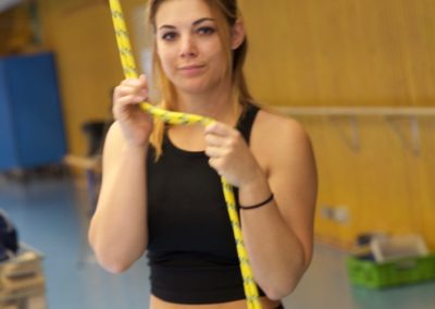 gym-acro 2016 camps entrainement - 100