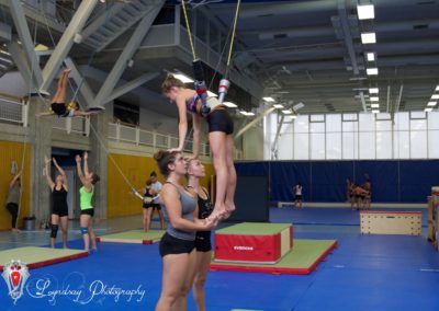 gym-acro 2016 camps entrainement - 102