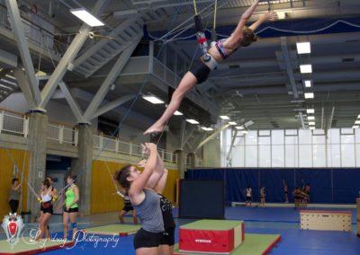 gym-acro 2016 camps entrainement - 103