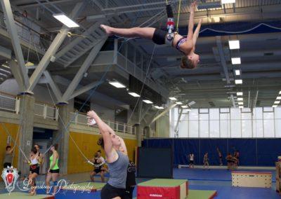 gym-acro 2016 camps entrainement - 104