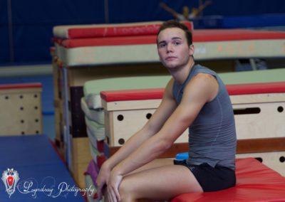 gym-acro 2016 camps entrainement - 105