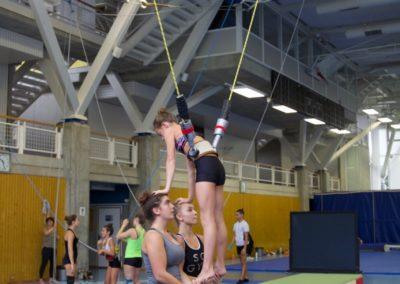 gym-acro 2016 camps entrainement - 106