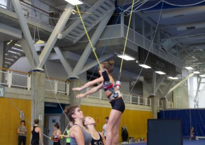 gym-acro 2016 camps entrainement - 107