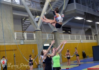 gym-acro 2016 camps entrainement - 11