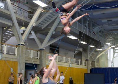 gym-acro 2016 camps entrainement - 110