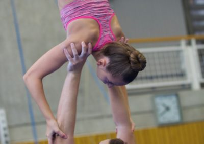 gym-acro 2016 camps entrainement - 116
